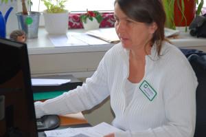 Bremermann Gesundheitsdienste - Notrufservice