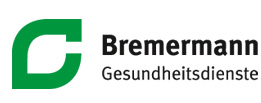 Bremermann Gesundheitsdienste - Laatzen, Hannover