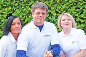 Das Bremermann Team braucht Verstärkung