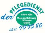 Der Pflegedienst Hannover