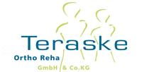 Teraske Ortho Reha