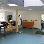 Bremermann Gesundheitsdienste - Treffpunkt