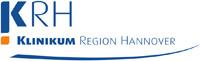 Klinikum Regional Hannover
