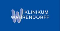 Klinikum Wahrendorff Logo
